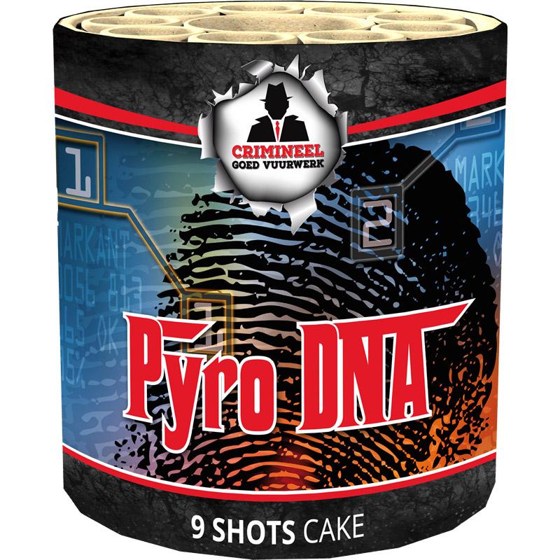 3026-pyro-dna