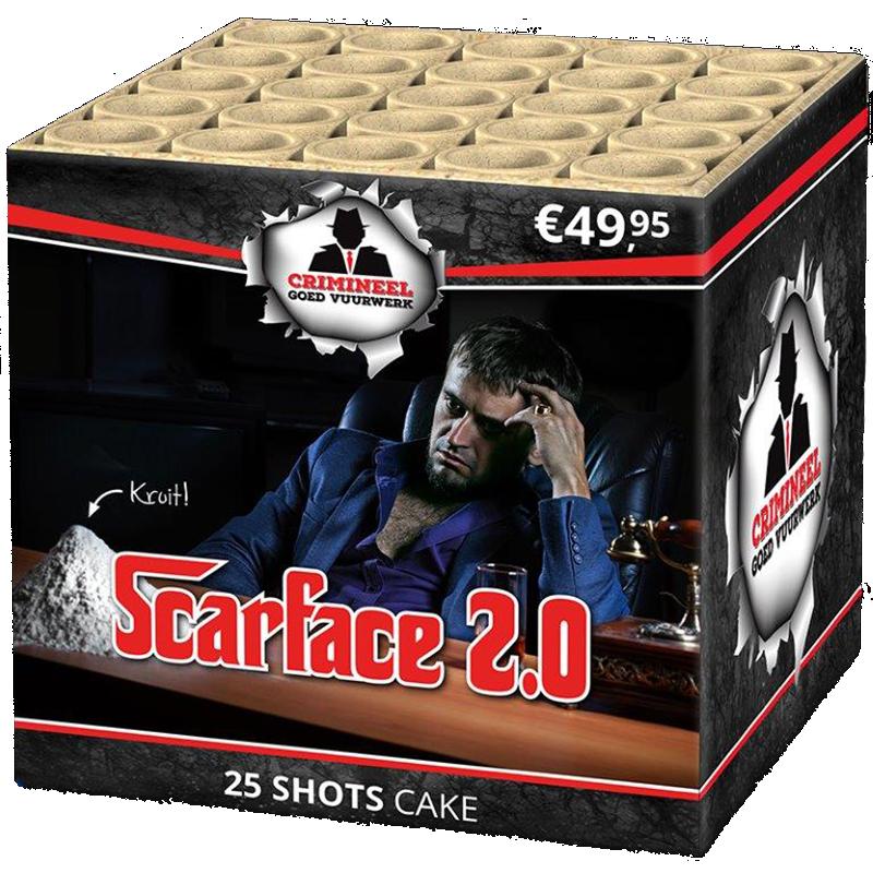 scarface20